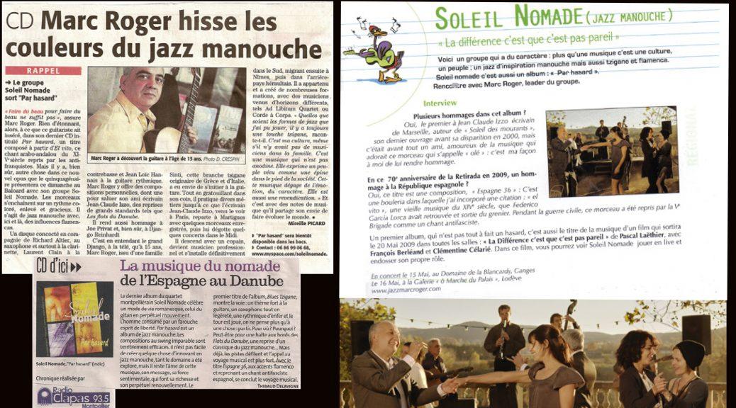 presse-soleil-nomade