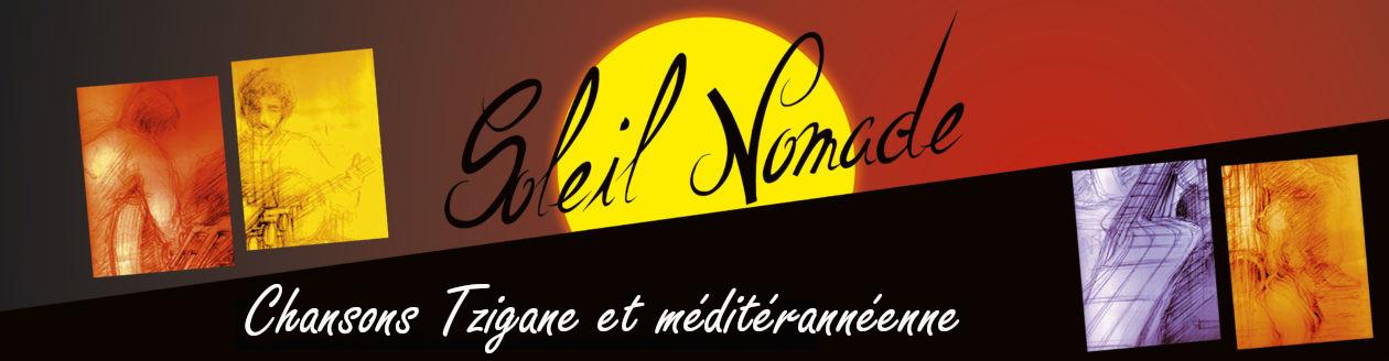 Soleil Nomade