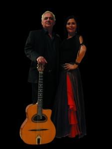 duo-guitare-chant