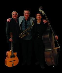 trio-guitare-basse-saxo
